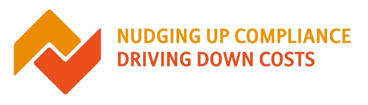 Nudging-up-Compliance-logo