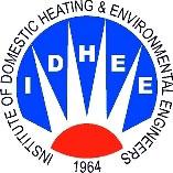 IDHEE Logo