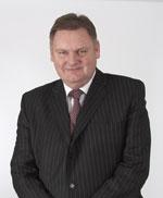 Bill Paton