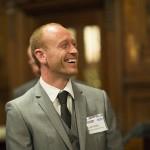 Parliamentary Carbon Monoxide Group reception with Association