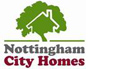 Nottingham-City-Homes
