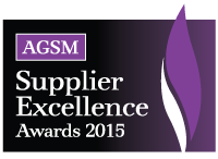AGSM-supplier-awards200px