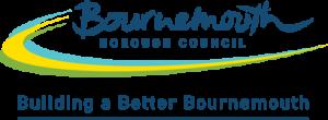 Bournemouth BC 2