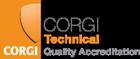 Corgi-Accreditations-logo-sm