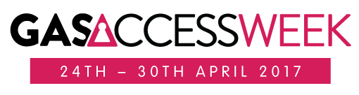 Gas-Access-Week-logo-2017