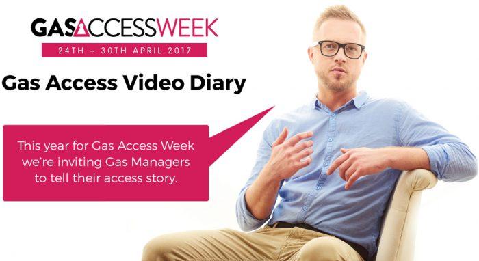Gas-Access-week-ad
